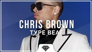 Chris Brown ft. Sia Type Beat 2017 | Emotional Rihanna Type HipHop Instrumental