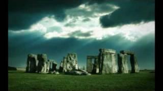 Preparing - Hans Zimmer (King Arthur OST) HDHQ