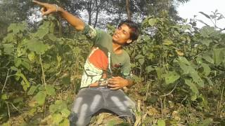 BIHARI Musicfilm #Bihar wood width=