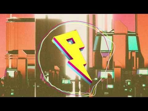 G-Eazy & Bebe Rexha - Me, Myself & I (Pegboard Nerds Remix)