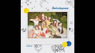 [Official Instrumental] TWICE (트와이스) - LIKEY