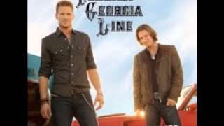 FloridaGeorgiaLine Get your shine on Lyrics