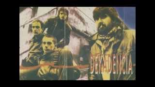 Dekadenzia - Sociedad