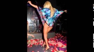 Άγγελος Δαδάρος - Και Χορεύω Σε Πίστες