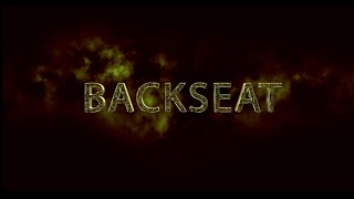 FLAWLESS - BACKSEAT FEAT. FLINT J (OFFICIAL TEASER)
