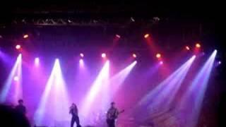 FIG 2008 - PITTY (PULSOS)