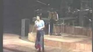 "Elis Regina ""Live in the 70's"" DVD"