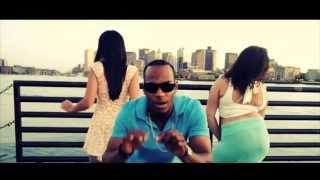 Lio El Mass duro-Video Official- Fi Fua