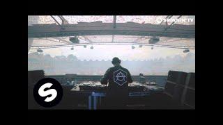 Tiësto & KSHMR feat. Vassy - Secrets (Don Diablo VIP mix)