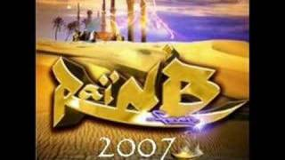 Hakem ft. Big Ali - Yeyla [ Rai nb Fever 3 ]