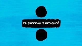 Ed Sheeran - Shape of You vs. Beyoncé - Crazy In Love ft. JAY Z (Rudeejay & Da Brozz Mash-Boot)