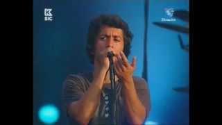 João Pedro Pais - Mentira (Ao Vivo)