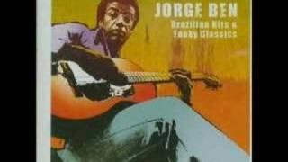 Jorge Ben - O telefone.