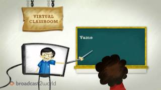 I Learn Portuguese.com