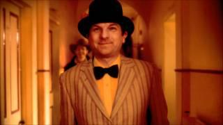 The Cold 100 - Mr. Westcoast Man
