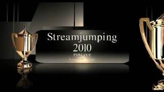 PSR-LIVE.DE Streamjumping