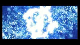 Blue intro no texs HD.