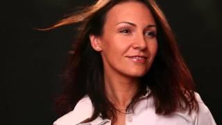 Promise me (Beverly Craven's song) sings Agnieszka Maliszewska