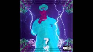 6 - Rio California Dreams feat. Junkie Joe (Gang Leen) (prod. Nox) - Ber - Se7e 2