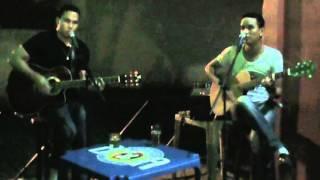 Amo noite e dia Jorge e Mateus acustico no buteco - Ramalho e Renan