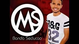 Mikael Santana - Chuva de Arroz (Ao Vivo)