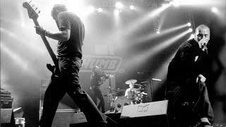 Thumb - Break Me live Rock am Ring Festival, June 3 2001