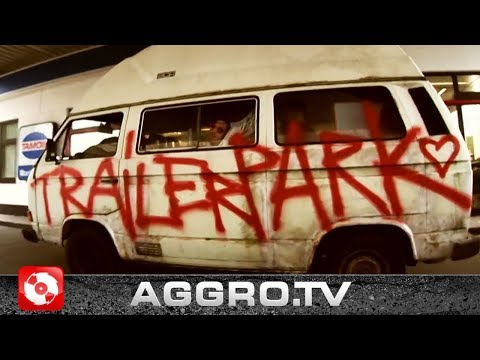 trailerpark-fledermausland-official-hd-version-aggrotv-aggrotv