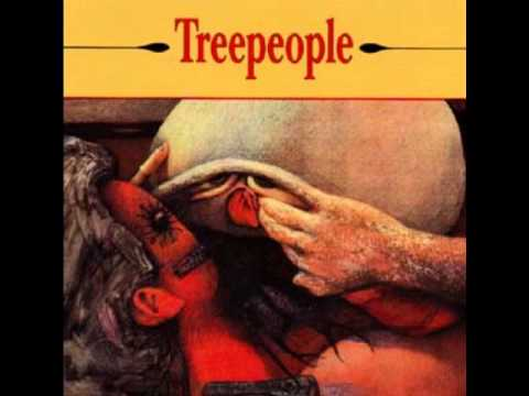 Treepeople - Bigmouth Strikes Again (The Smiths cover) Chords - Chordify