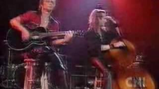 Scorpions - Ave Maria No Morro (live Mexico)