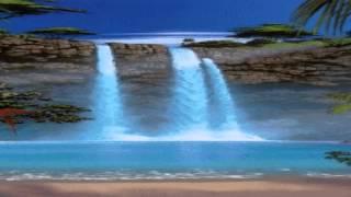 Vals The Second Waltz shostakovich Andre Rieu HD