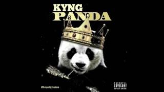 KYNG - Panda Remix