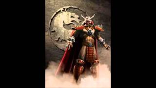 Mortal Kombat Flawless Victory Sounds