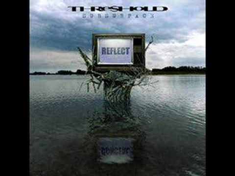 threshold-what-about-me-gladius8