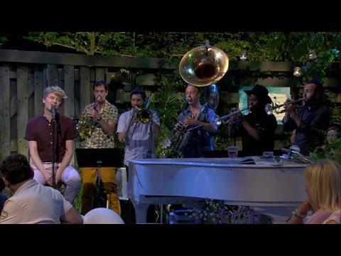 wouter-hamel-kleine-jongen-lindas-zomerweek-rtl-entertainment
