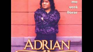 Adrian y los dados negros - Morena