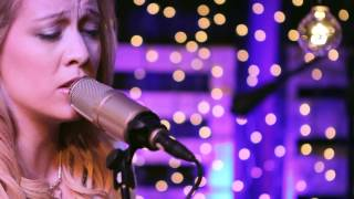 Micah Lively Project - You're The One That I Want (Live Acoustic Cover)