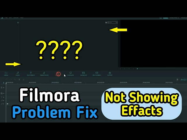 Download thumbnail for How to Fix Problem Of