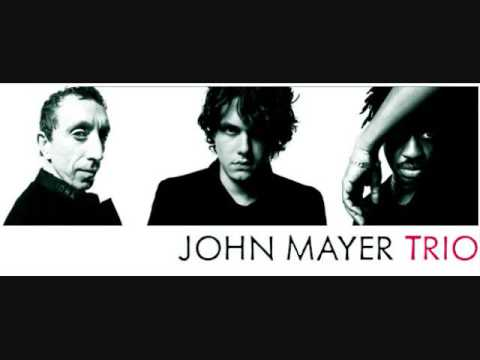 john-mayer-trio-who-did-you-think-i-was-studio-demo-chaferbud