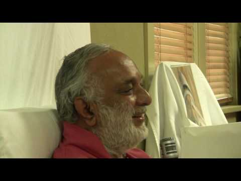 Swami Arun shares his days of Struggle in Nepal – 6 (Part 1)