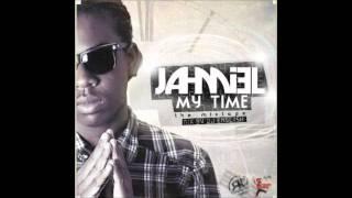 Jahmiel - Take You To Negril.mp4