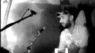 Zoé - Human Space Volt (Video Oficial)