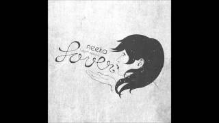 NEEKA - I don't need a lover