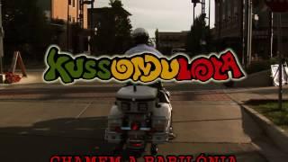 kussondulola - Chamem A Babilónia