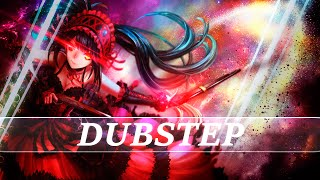 【Dubstep】Ablaze x Korptic - Cosmic Inflaction [Exclusive]