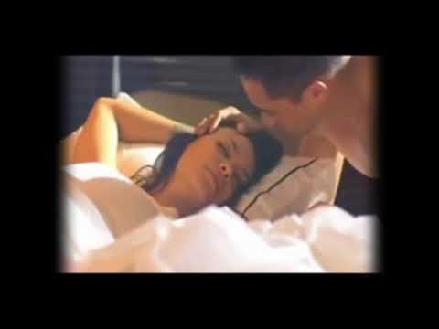 Download Video Sophia Latjuba Hot Movie