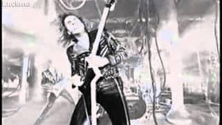 Judas Priest - Walking on Sunshine