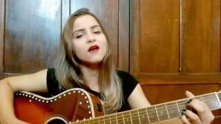 Tudo Passa   Marjorie Estiano (Geisebel Mota cover)