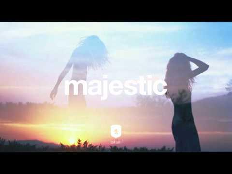 chris-malinchak-if-u-got-it-majesticcasual