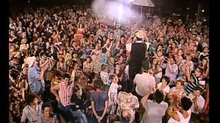 Varu Sandel - Politistul Live