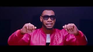 D Prince Oga Titus ft  Don Jazzy Video Mp3bullet com
